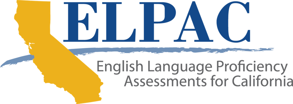 Parent and Guardian Notification for English Language Proficiency Assessments for California (ELPAC)