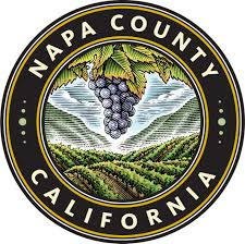 Updated Message from Napa County Health and Human Services