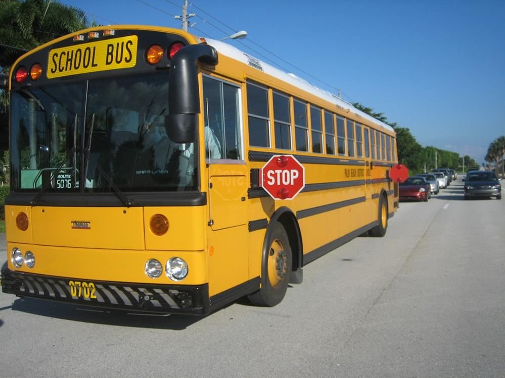 SHUSD School Bus Routes 2020-2021 / Rutas de Autobuses Escolares effective 11/30/2020