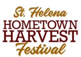Visit us at the Harvest Festival! Saturday, October 19, 2019